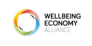 Wellbeing Economy Alliance logo