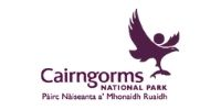 The Cairngorms National Park Authority (CNPA)