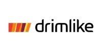 Drimlike logo