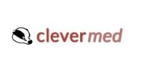 Clevermed Limited logo
