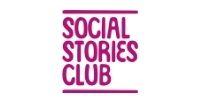Social Stories Club