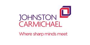 Johnston Carmichael logo