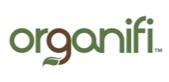 Organify Logo