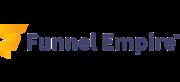 Funnel Empire