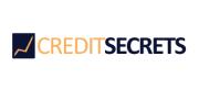 Credit Secrets Logo