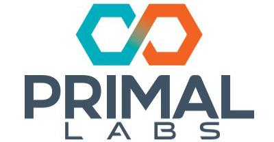 Primal Labs Logo