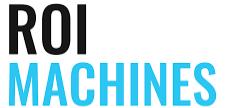 Roi Machines Logo