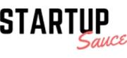 Startup Sauce Logo