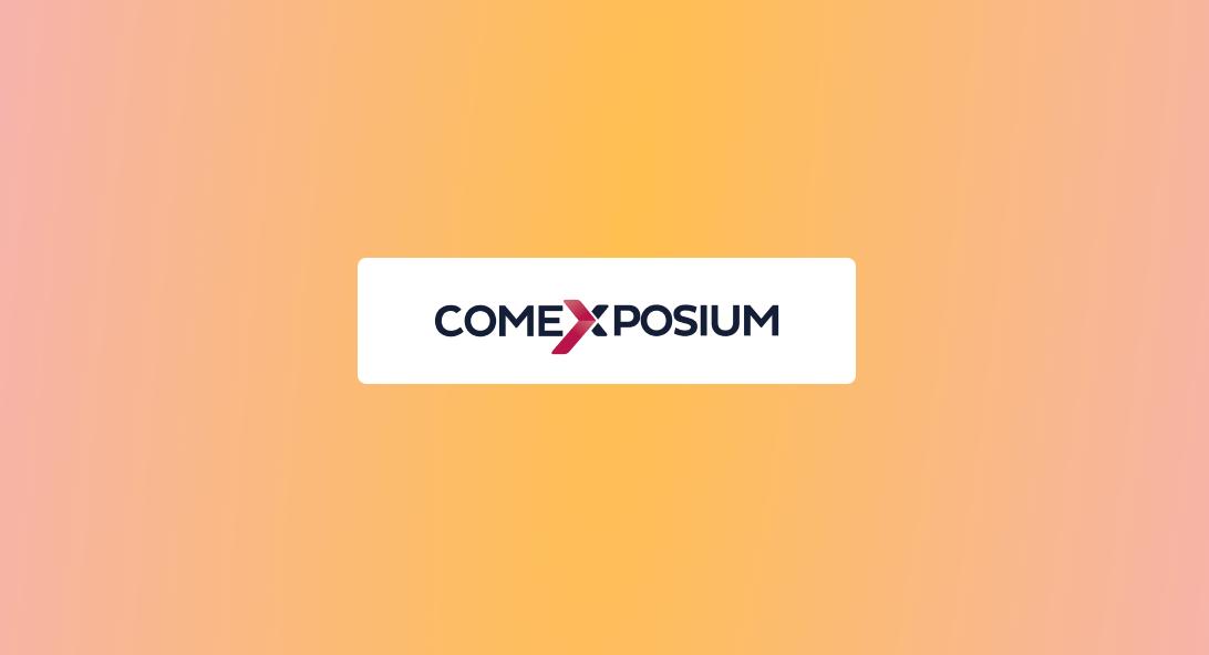 comexposium-case-studies