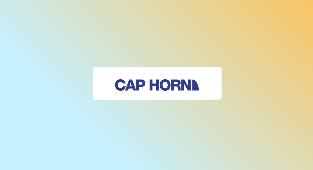 cap-horn-case-studies