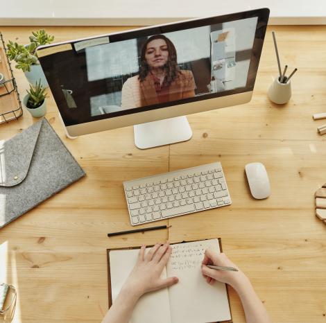 Video Resumes, video resume sample for freshers, video editor cv