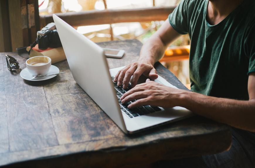 digital marketing interview questions, digital marketing interview