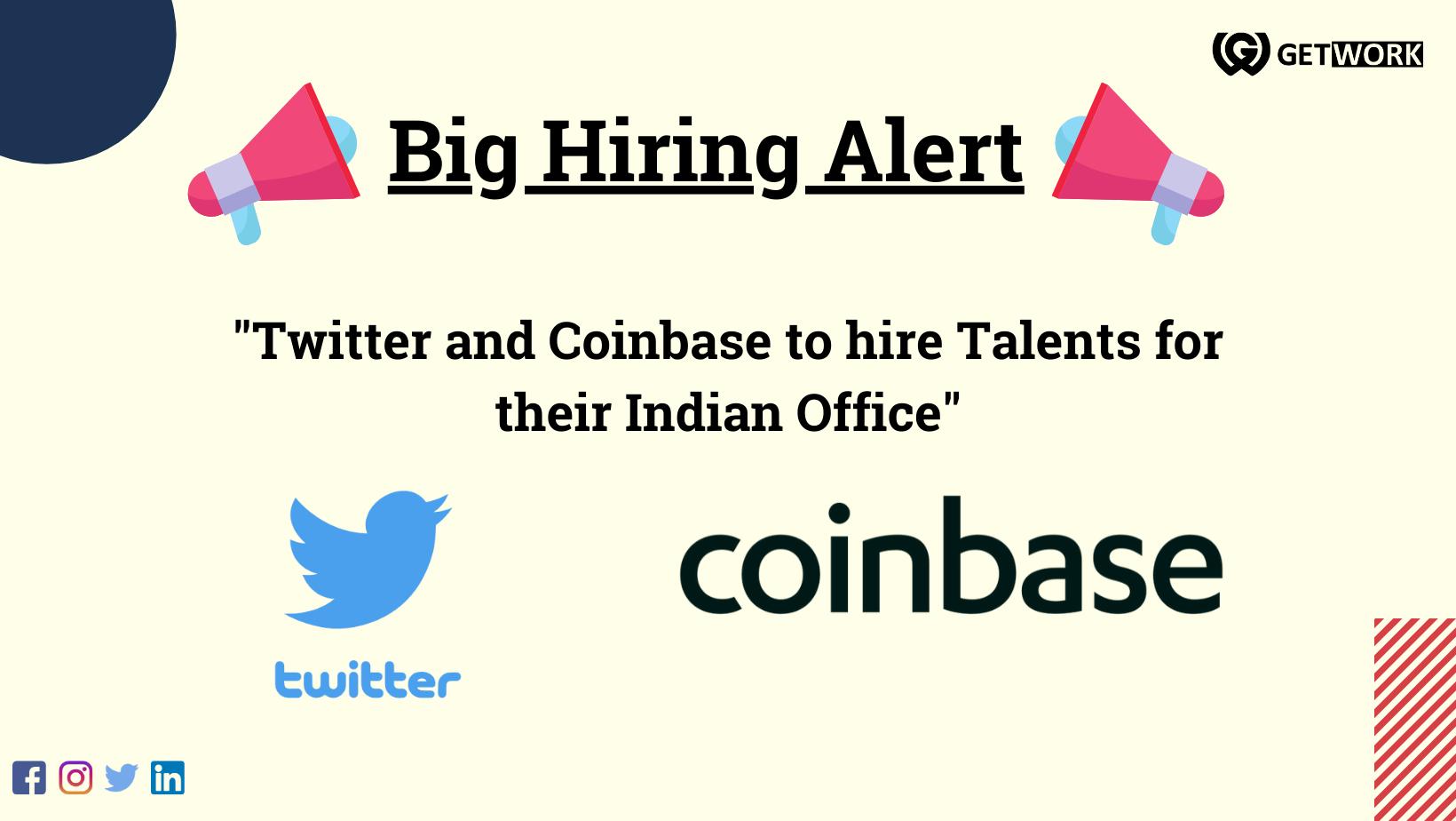 twitter_coinbase_hiring_news