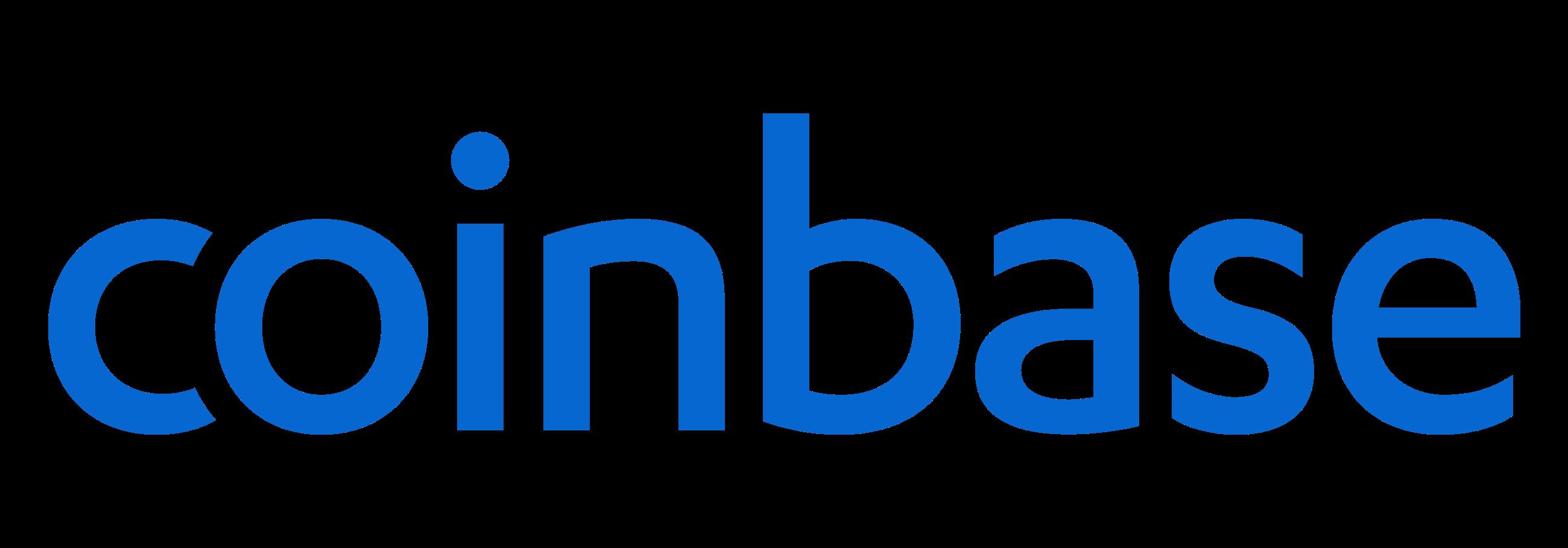 coinbase_logo, coinbase stock, coinbase pro twitter