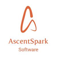 Javascript/AngularJS Front End Developer
