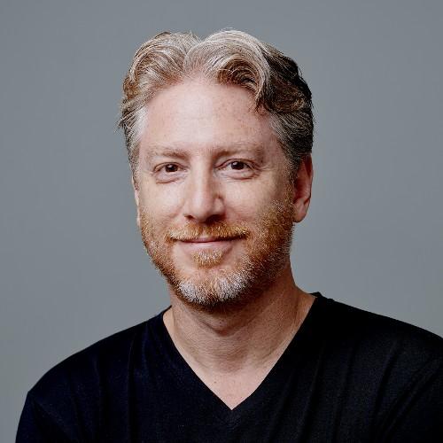 Steve Antonelli