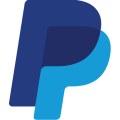 Paypal DAM integration