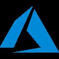 Azure Storage DAM integration