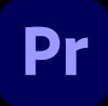 Adobe Premiere dam integration