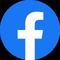 facebook dam integration