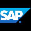 SAP dam integration