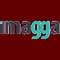Imagga DAM Integration