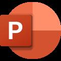 Microsoft PowerPoint DAM integration