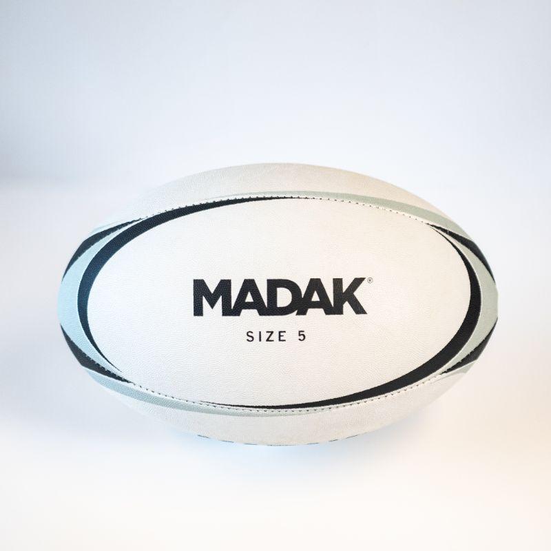 Match Rugby Ball