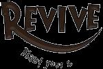 Revive beverages