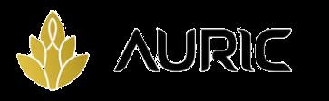 Auric Ayurvedic Drinks