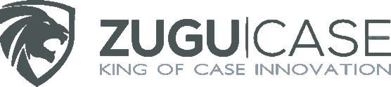 Zugucase chatbot