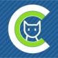 CustomCat ‑ Print‑On‑Demand