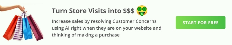 Grow Sales on Shopify Store