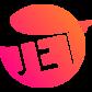 JetPrint: All Print On Demand