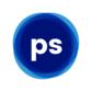 Postscript SMS Marketing