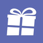 Wrapin ‑ Gift Wrap & Options