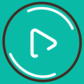 Minta Automated Social Videos
