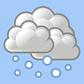 Snowfall Effect Plus