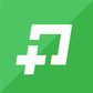 Zipify Pages Builder & Editor