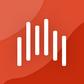 Loadify: Preloader & TurboMode