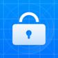 EasyLockdown ‑ Wholesale Locks