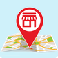 ProMap ‑ Store Locator