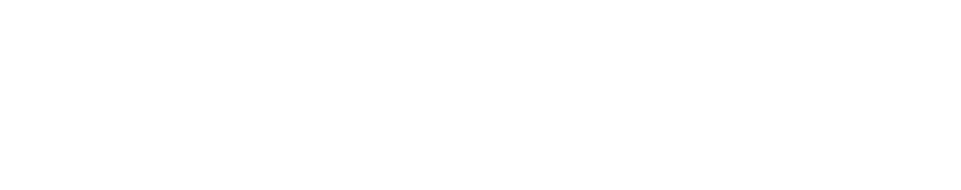 LogoGeek logo