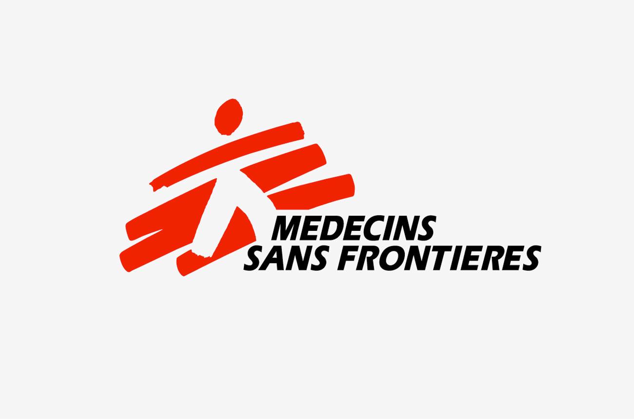 Medecin Sans Frontières