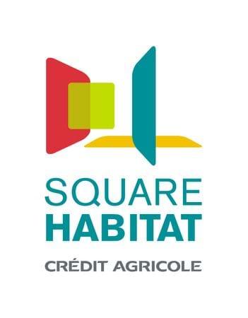 Cas Client : Direction de projet, à temps partagé, chez Square Habitat