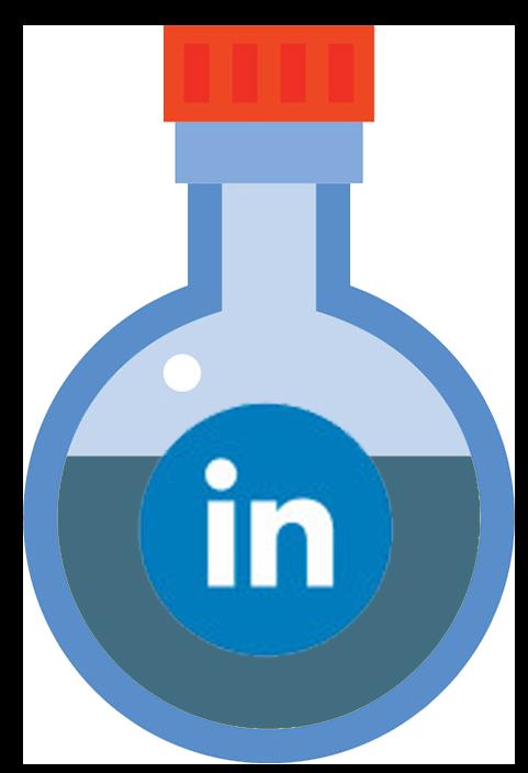 Fiole LinkedIn leads