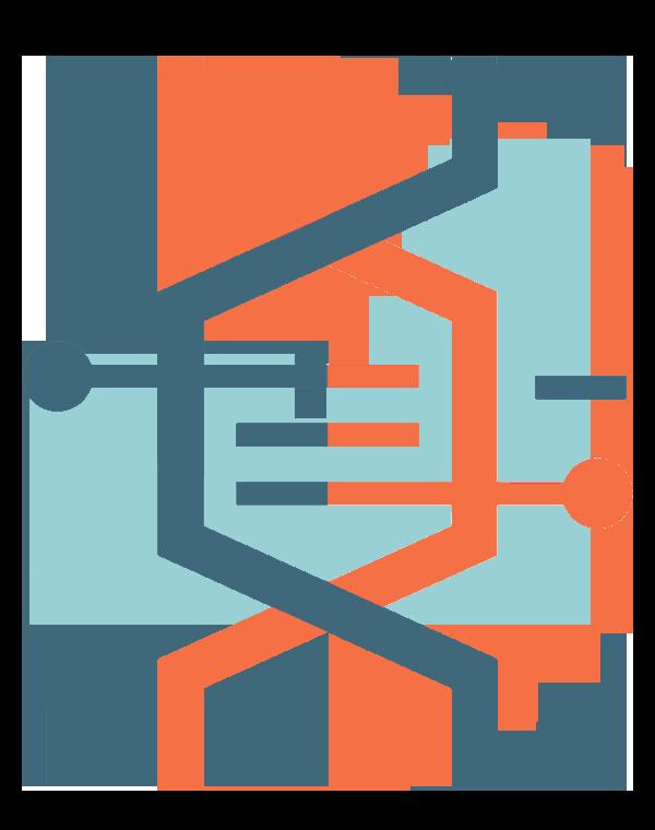 ADN Dexxter conversion