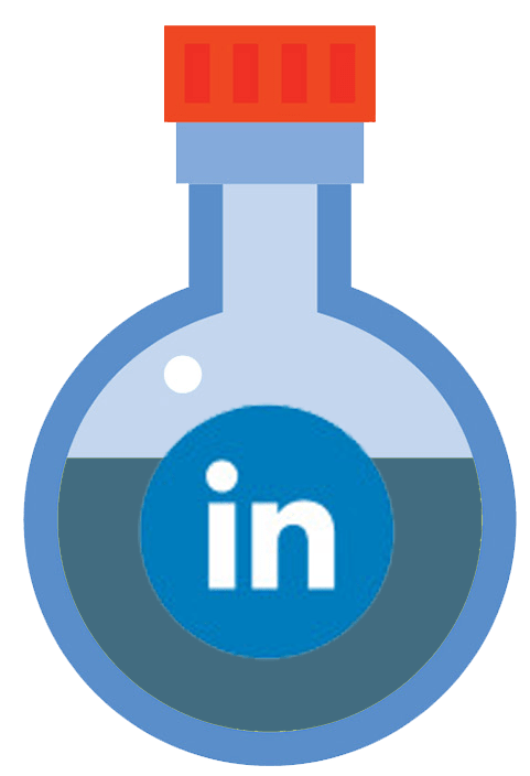 Fiole Booster publication LinkedIn