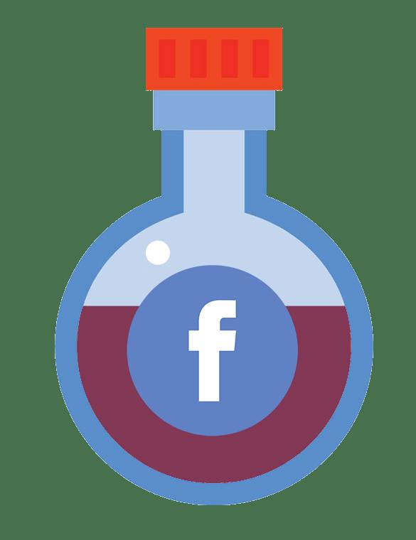 Fiole exploiter groupe facebook générer leads