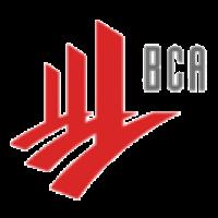 Partner: BCA